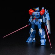 blue-destiny-unit-2-exam-metallic-gloss-injection (1)